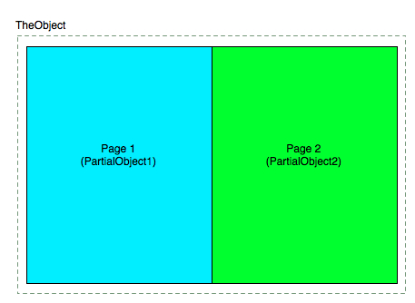 design-simplicity.jpg