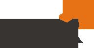 Spark logo 192x100px